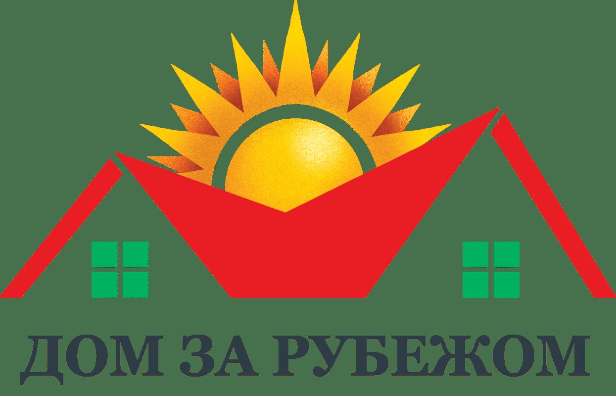 Сайт за имотни обяви лого