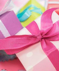 Подаръци според повода