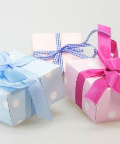 Подаръци според получателя